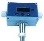 NS-P2型-安徽数显式压力开关厂商