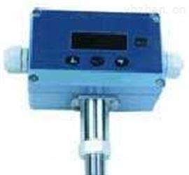 NS-P2型数显式压力开关厂商