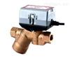 动态平衡电动二通阀-霍尼韦尔VCB系列