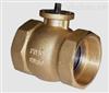 VBA216进口电动球阀-霍尼韦尔电动球阀