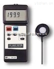 LDX/UVC-254-紫外辐射计