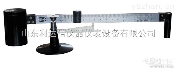LDX-QHT-YM-液体密度计/液体密度仪