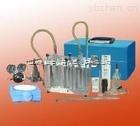 LDX-QHT-QTH-硫化物含量測定儀/硫化物測定儀/硫化物檢測儀