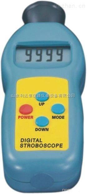 LDX-SJT-DT-2239A-數字式頻閃儀