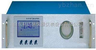 LDX-SYS-EN-308-红外气体分析仪(加O2)