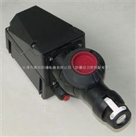 供应AC8030防爆防腐插接装置/AC8030-16防爆防腐插接装置