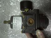 深圳销售Fisher Controls燃气调压器、 67CFR-600过滤减压阀