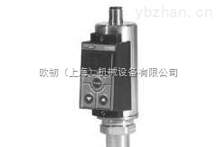 100%原装进口--本土采购--【德国HDA 4445-A-0600-AN1-000传感器】
