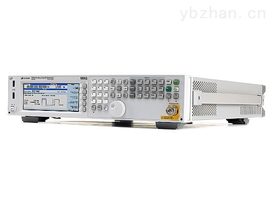 Agilent N5181A信号源回收_专业回收二手仪器