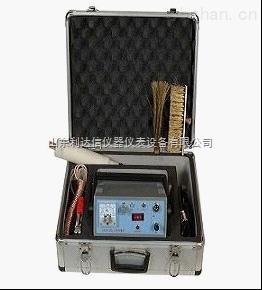LDX-LY-YH-5-指示針直流電火花檢測儀