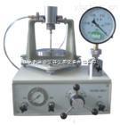 LDX-TTH-BQY-250-气体活塞压力计/活塞压力计/气体活塞压力真空计