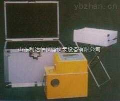 LDX-CJTY-NDH-AⅡ-核子土基密度含水量測定儀/核子密度含水量測定儀/核子密度儀