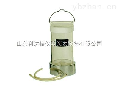 LDX-JJY-8245-水样采集器/水样采集仪/水质采样器/水质采样仪