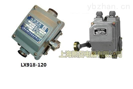 LX918-110-船用限位開關