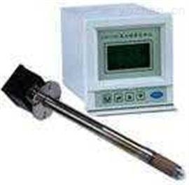 ZO-801型氧化锆氧量分析仪图片报价