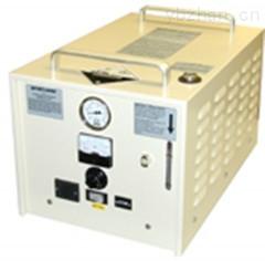 瑞士Spirig溫度指示器