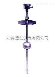 EDS-UQK-71-浮球液位變送器