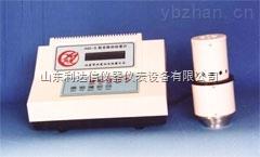 LDX-XG-WD-5-全自动白度计