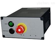 德国SCHARCO电子液位控制器SSW8