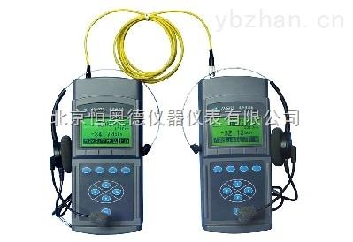 光纖多用表 HDA-AV6372