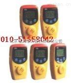 便携式气体检测报警仪 HAD-CST-T2101-H2