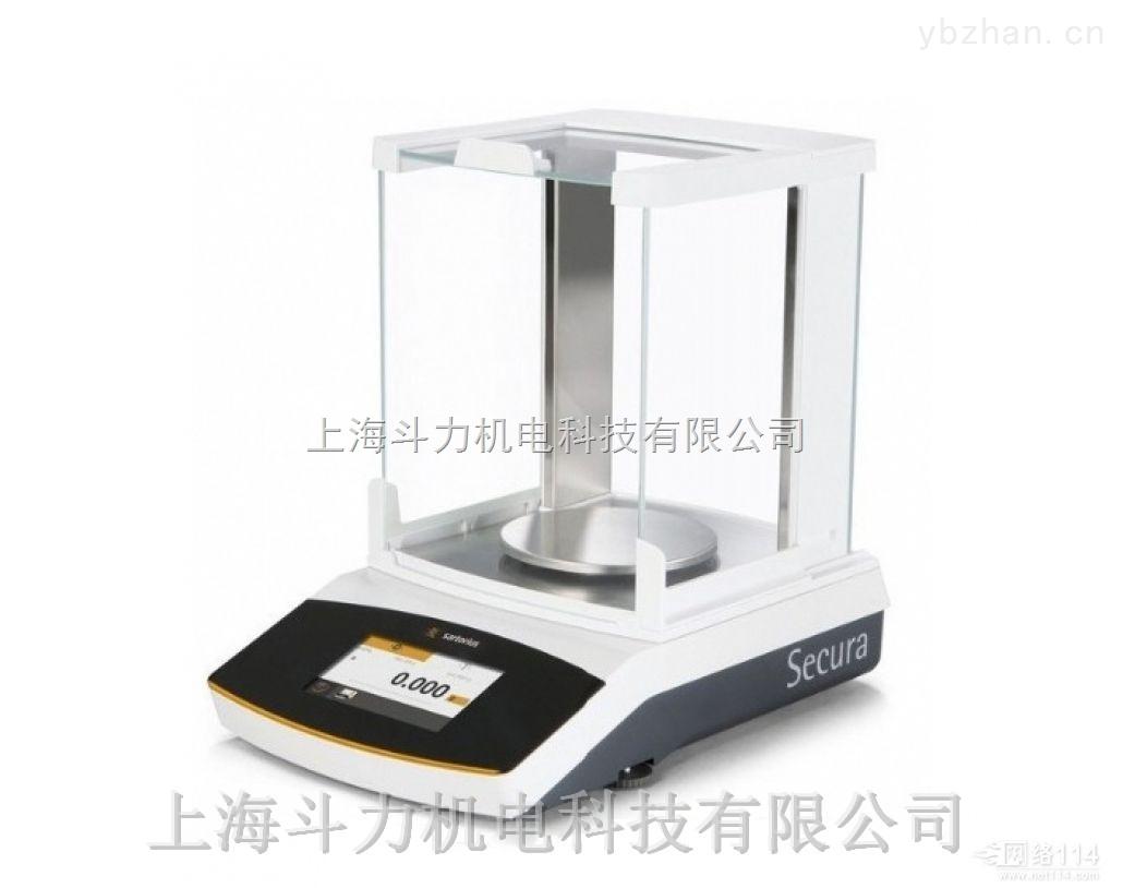 0.0001克/0.001克/0.01克/0.1克品牌电子天平