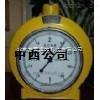 庫號:M307529-濕式氣體流量計(防腐2L不銹鋼) 型
