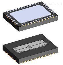 德国IC-Haus光电传感器