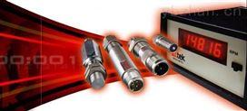 祥樹優勢報價進口品牌VICKERSDGMPC-5-ABK-BAK-30疊加式單向閥