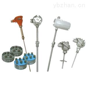 ZR-KX-HA-FVP阻燃补偿电缆