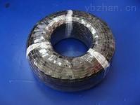 质优价廉2*1.5热电偶补偿电缆
