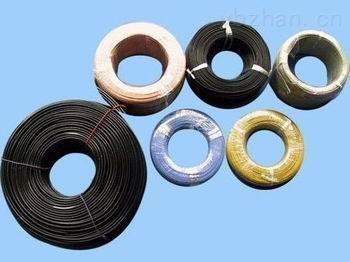 KX-HA-FPGP硅橡胶补偿电缆