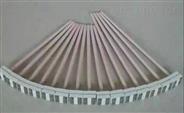 盛达耐高温小铂铑热电偶WRP-100陶瓷保护管