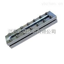 厂家供应 焊接式玻璃板液位计