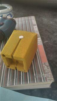 QC4011盛达批发供应高精度定碳杯圆杯方杯热分析仪