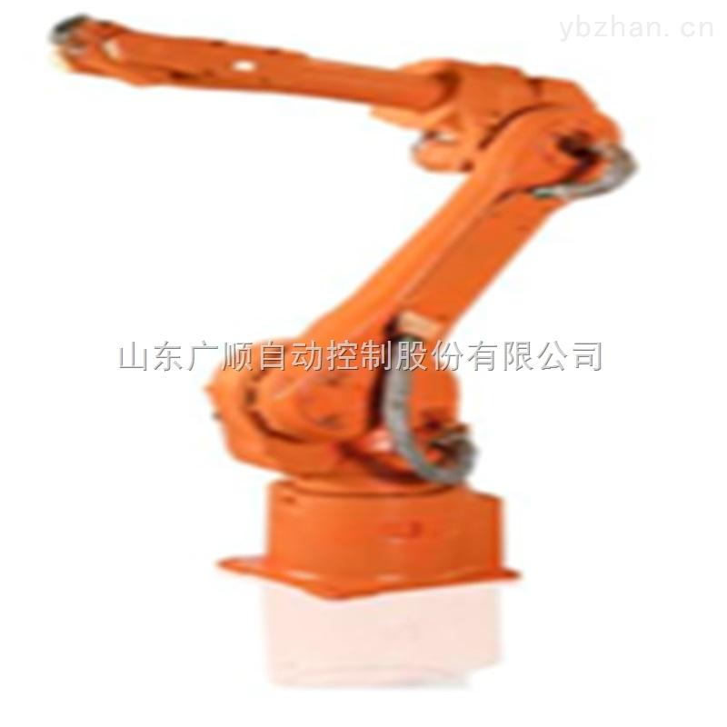 供应广顺GSH-6-175型6关节机器人