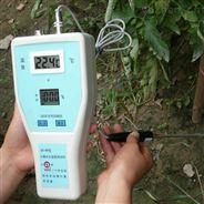 土壤温湿度仪QS-WT