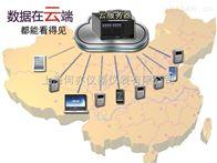 SDM805 PM2.5云测仪