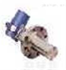 HT601/602液位变送器