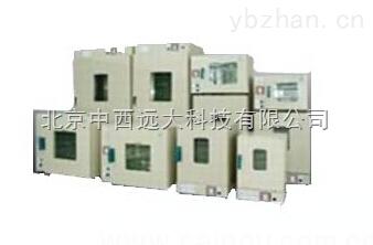 庫號:M182169-電熱恒溫鼓風干燥箱