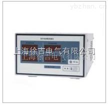 ZDC-305 数字电参数测量仪厂家