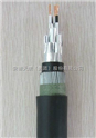 安徽天康ZR-DJYP3VP3阻燃信号屏蔽电缆