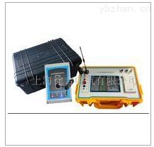 氧化鋅避雷器在線監測儀廠家