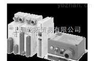 全新日本神视SUNX光幕传感器专用控制单元