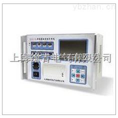 HDGK-8B 斷路器開關動特性綜合測試儀廠家