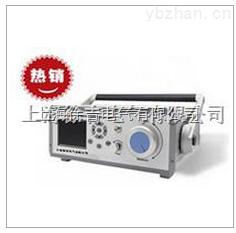 HDWS-242 SF6气体微水测量仪厂家