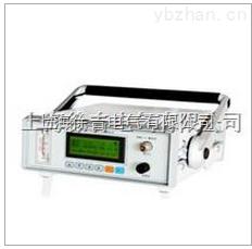 HDWS-II SF6气体微水测量仪厂家