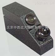 库号:M163058-宝石折射仪 型号:FL3RHG-181