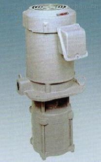 三菱MITSUBISHI 泰拉尔TERAL水泵 真空泵
