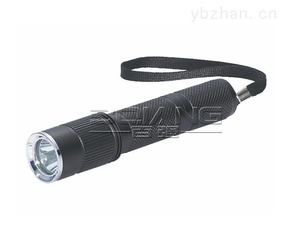 JW7620/TU固态免维护微型防爆电筒,JW7620/TU厂家报价